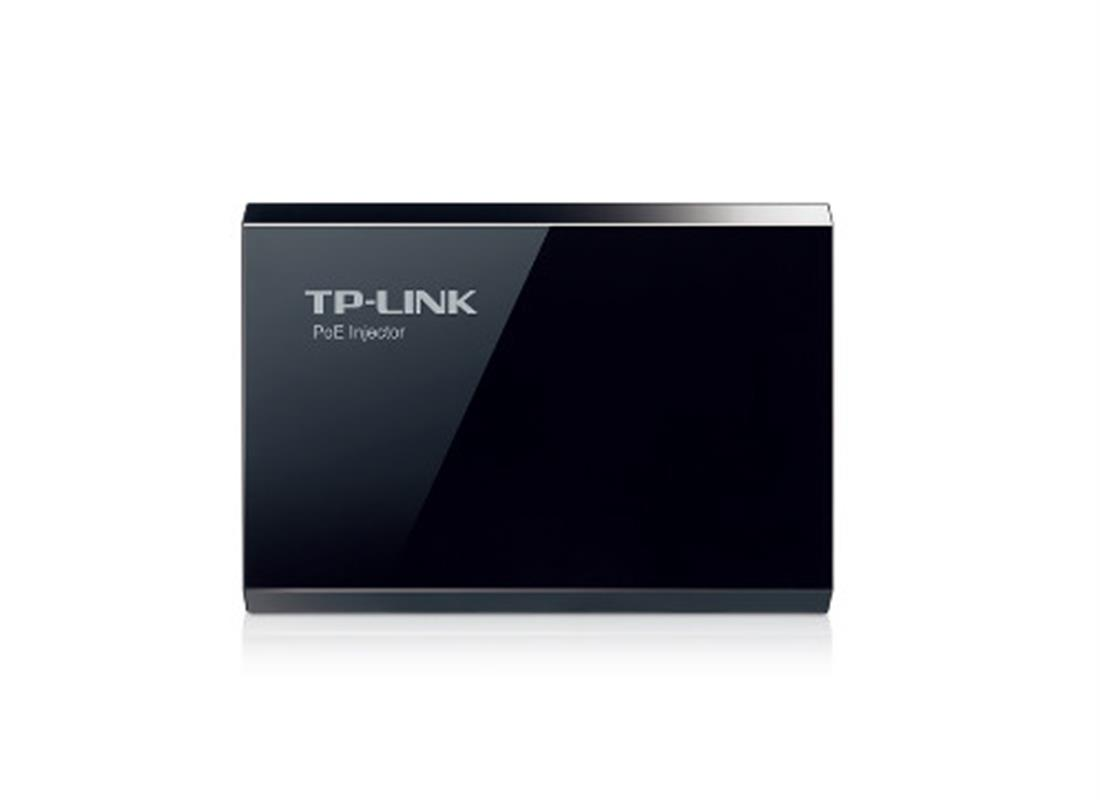 TP-Link PoE Injector Switch (TL-POE150S)